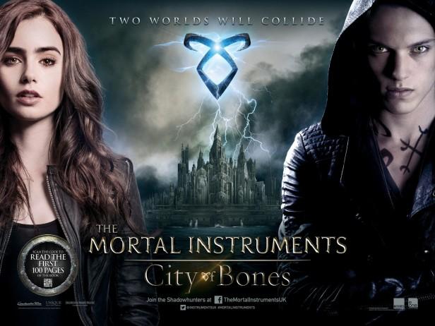 mortal_instruments_city_of_bones_ver5_xlg
